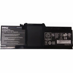 Dell PU536 Li-Ion Battery