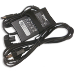 Dell PA-2E 65W AC Adapter