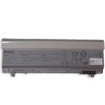 Dell 4M529 Li-Ion Battery