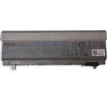 Dell U5209 9-Cell Li-Ion Battery