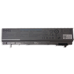 Dell W1193 60 Whr Li-Ion Battery
