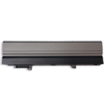 Dell Latitude E4310 Li-Ion Battery
