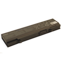 Dell Latitude E5410/E5510 Li-Ion Battery