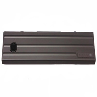 Replacement Dell Latitude D620/D630 Battery