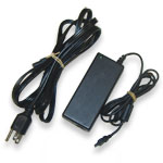 DELL 09834T AC Adapter