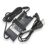 DELL CF820 PA-10 90 Watt AC Adapter