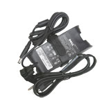 Dell 1X917 65W AC Adapter