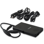 Dell 310-8814 Auto/Air/AC Adapter