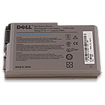Dell 4M983 Battery