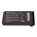 Dell 65 Wh Li-Ion Battery