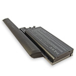Dell 9 Cell Replacement Battery