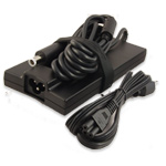 Dell PA3-E 90W Adapter for Latitude E Series