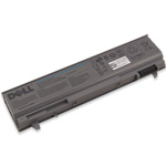 Dell PT434 6-Cell Battery