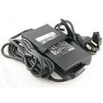 Dell 330-1829 130W AC Adapter