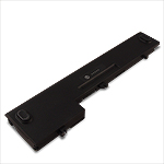 Dell MY988 Replacement Battery