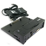 Dell 430-3113 E-Port + 130W Adapter