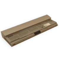 Dell 312-0864 Li-Ion Battery