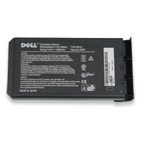 Dell Latitude 110L Li-ion Battery