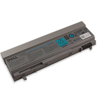 Dell FU571 9-Cell Battery