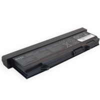Dell 9-Cell Battery for Latitude E5400/E5500