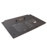 Dell Extended Battery Slice for Latitude E6400